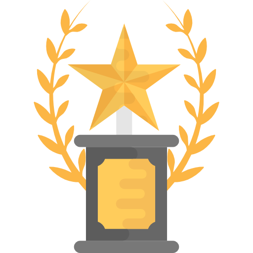 Latest_award